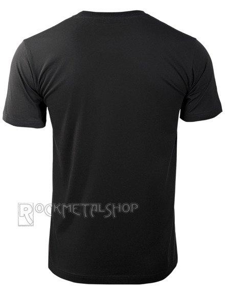 koszulka KILL STAR - SABBATH