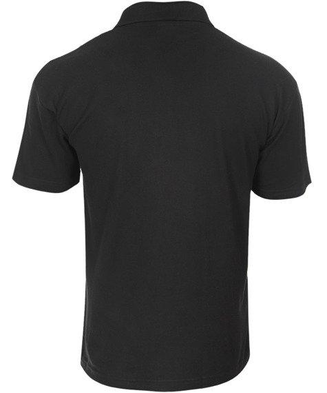 koszulka polo EXPLOITED