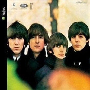 BEATLES, THE: BEATLES FOR SALE (CD)
