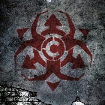 CHIMAIRA: THE INFECTION (CD)