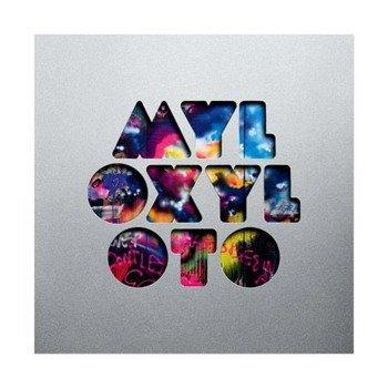 COLDPLAY: MYLO XYLOTO (LP VINYL)