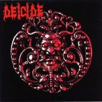 DEICIDE: DEICIDE (CD)