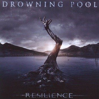 DROWNING POOL: RESILIENCE (CD)