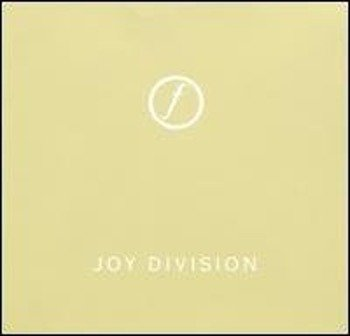 JOY DIVISION: STILL (CD)