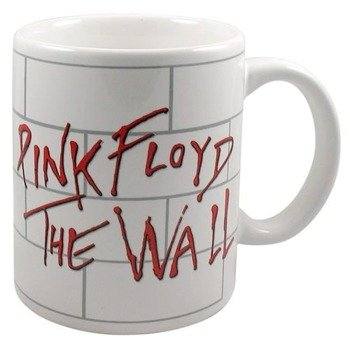 Kubek PINK FLOYD - THE WALL