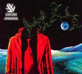 ŁĄKI ŁAN : ARMANDA (CD)