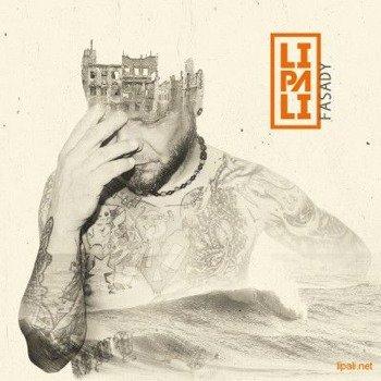 LIPALI: FASADY (CD)