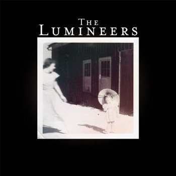 LUMINEERS: LUMINEERS (CD)