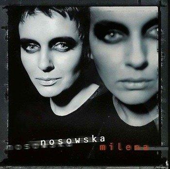 NOSOWSKA: MILENA (CD)