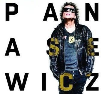 PANASEWICZ: FOTOGRAFIE (LP VINYL)