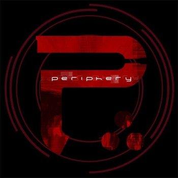 PERIPHERY: PERIPHERY II (CD)