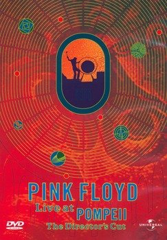 PINK FLOYD: THEN AND NOW (DVD)