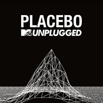PLACEBO: MTV UNPLUGGED (CD)