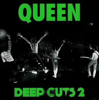 QUEEN: DEEP CUTS 2 (CD)