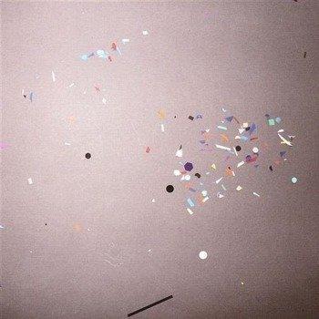 ROGUCKI: LOKI - WIZJA DŻWIĘKU (CD)