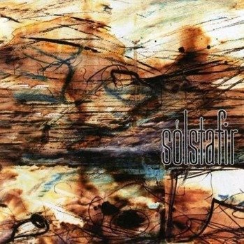 SOLSTAFIR: I BLODI OG ANDA, IN BLOOD AND SPIRIT (2CD)