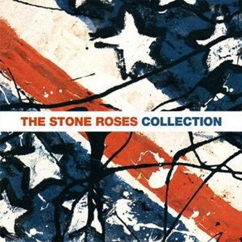 STONE ROSES: THE COLLECTION (CD)