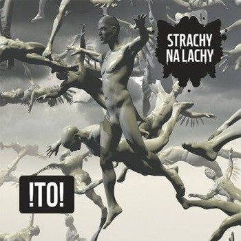 STRACHY NA LACHY: !TO! (CD)