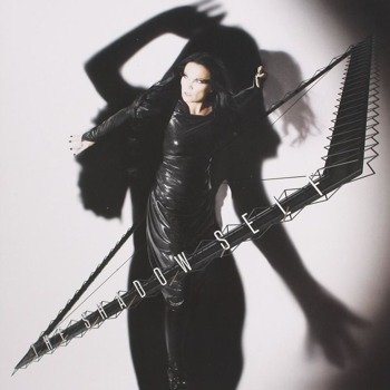 TARJA: THE SHADOW SELF (2LP VINYL)