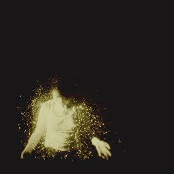 WOLF ALICE: MY LOVE IS COOL (CD)