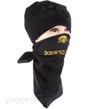 bandana BORN TO BE WILD 2