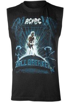 bezrękawnik AC/DC - AGNUS