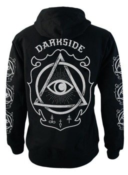 bluza DARKSIDE - CIRCLE EYE