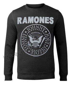 bluza RAMONES - LOGO