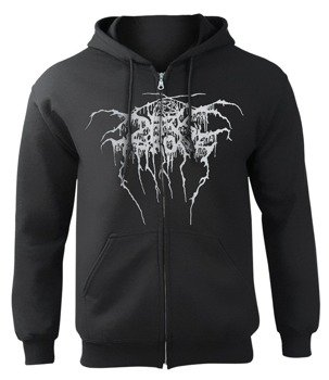 bluza rozpinana DARKTHRONE - TRANSILVANIAN HUNGER