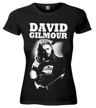 bluzka damska DAVID GILMOUR