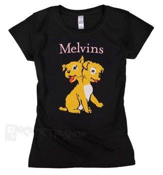 bluzka damska MELVINS - HOUDINI