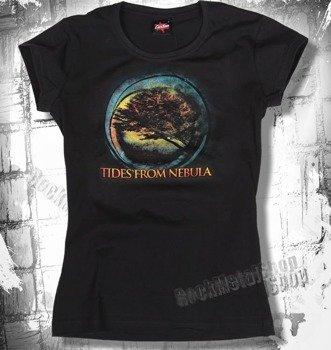 bluzka damska TIDES FROM NEBULA - AURA
