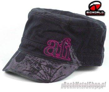 czapka AFI