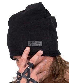 czapka AMENOMEN, zimowa
