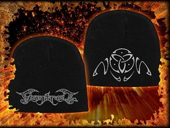 czapka FINNTROLL - NIFELVIND, zimowa