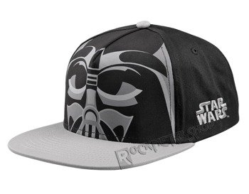 czapka STAR WARS - VADER