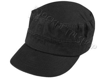 czapka raportówka US JAILHOUSE CAP M51