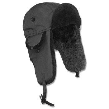 czapka zimowa PILOTEN-PELZMÜTZE MA1