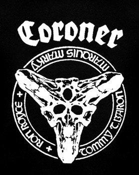 ekran CORONER