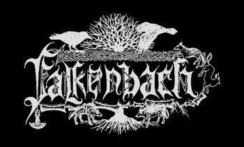 ekran FALKENBACH - LOGO