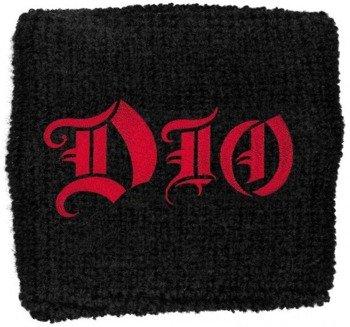 frotka na rękę DIO - LOGO