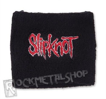 frotka na rękę SLIPKNOT - LOGO