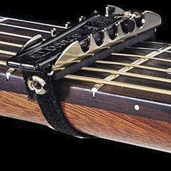 kapodaster JIM DUNLOP - ADVANCED CURVED 11C, gitara elektryczna/akustyczna