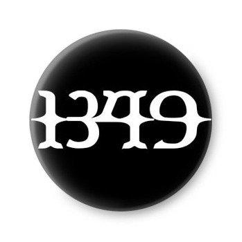 kapsel 1349