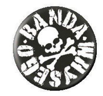 kapsel Banda Whysego-Logo