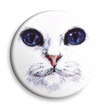 kapsel CAT