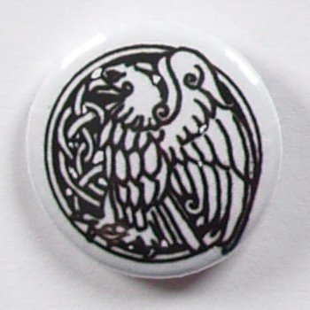 kapsel CELTIC EAGLE