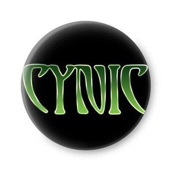 kapsel CYNIC - LOGO