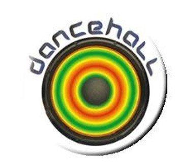 kapsel DANCEHALL