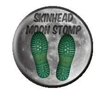 kapsel Moon Stomp